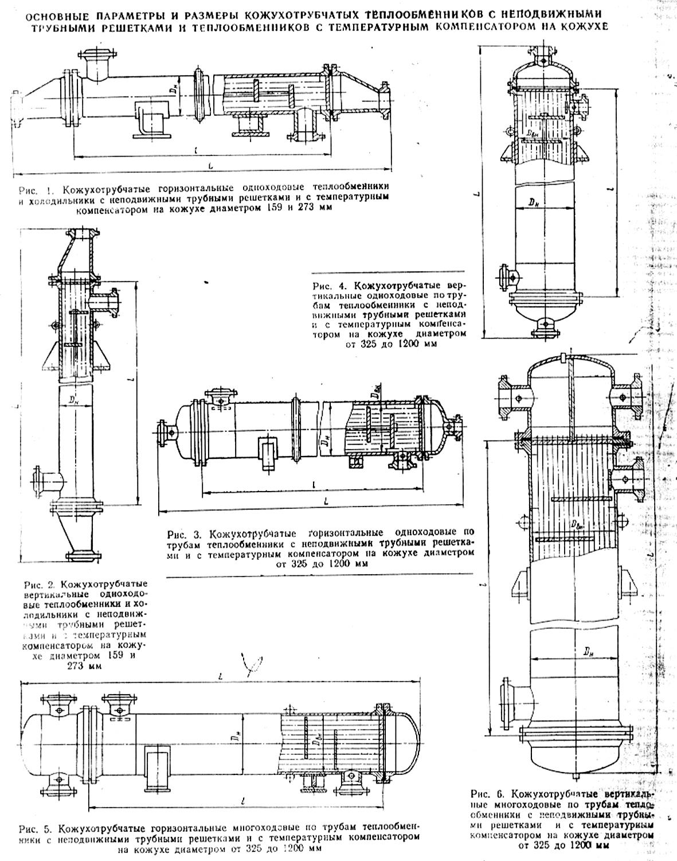 Теплообменник 600тнг прайс-лист теплообменник vektor 20 w